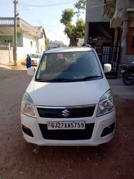 Want to Sale my WagonR