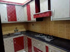5 Marla House For Rent in Bahria Town Lahore