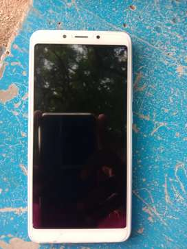 My redmi 6 mobile I will be sell my mobile phone it is good condition