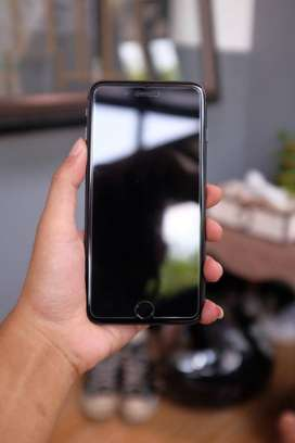 iPhone 8plus 64Gb ex iBox fullset