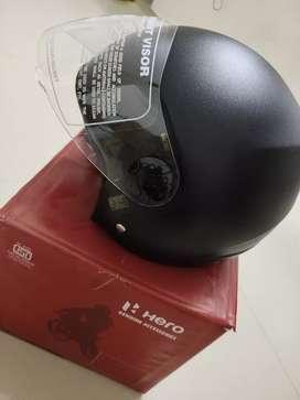 Steelbird Brand New helmet only 699.