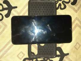 I WANT TO SELL MY PHONE SAMUNG A30S