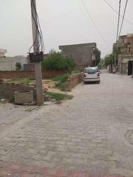 200 Guj Plot Two Side Open Vishnu Nagar Near Bus Stand