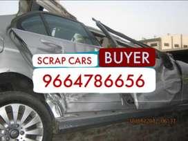 Ji. Damaged abandoned old cars buyers scrap cars buyers