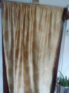 Single Bed room flat for Sale