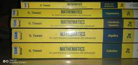 Cengage 2nd edition all subjects