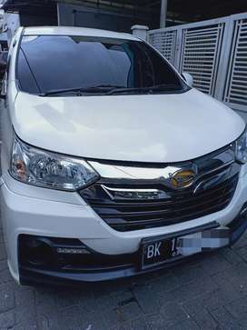Great Xenia 1.3 R Sporty 2017
