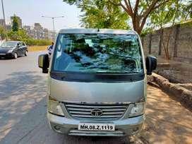 Tata venture for sale