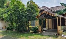 Dijual / Dikontrakan Perumahan Villa Duyung