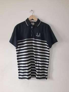 Nevada polo tshirt original