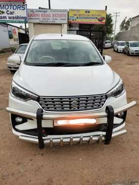 1488/day for self drive cars in Hyderabad long drive cars