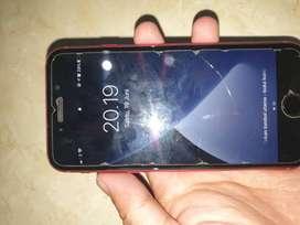 Iphone 8 64 GB Ibox