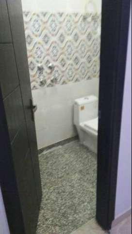 2 bhk  2 washroom  loan facility  90%  by bank