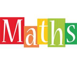 Maths Tution for 11th and 12th std