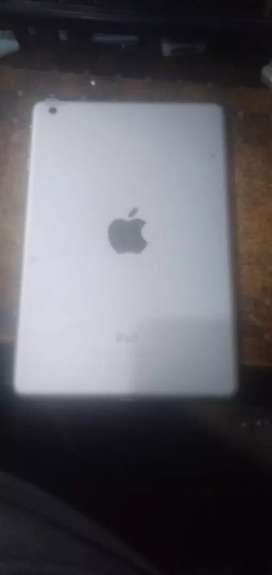 apple ipad A1432, 16gb bypassed