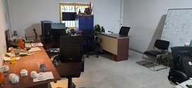 Commercial Space for Office / Industry / Work