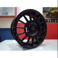 PELEK Racing HSR Model ARROW R16