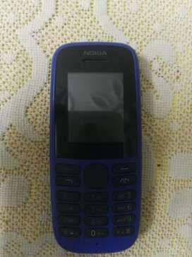 nokia baise phone sale 1203