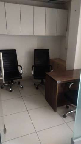 Brand new office space available on lease ... customizable