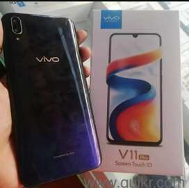 closing sale on all models of Vivo with box bill and accessories