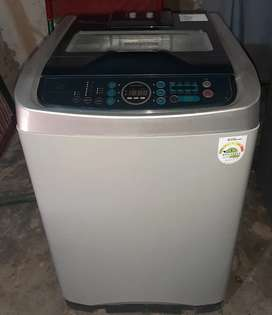 Samsung 13Kg Washing Machine/Dryer