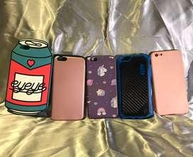 Casing iphone 6+/6s+