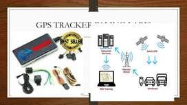 GPS TRACKER PALING DIPERCAYA MELINDUNGI KENDARAAN + PASANG*3DTRACK