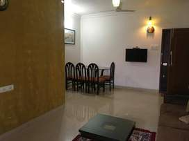 Classic 2 BHK for sale in Parinee Essence, Kandivali W for INR 1 Cr!