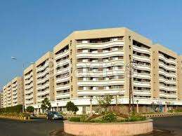 1/2/3 Bhk FLAT & SHOP Avalibale for Rent in Rustomjee Global city vira
