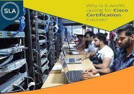 INTERNSHIP FOR SYSTEM &NETWORK ENGINEER