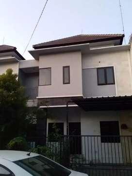 Rumah minimalis area jimbaran dekat kantor imigrasi bali