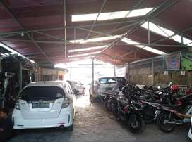 Rental Sewa Mobil Jogja All in
