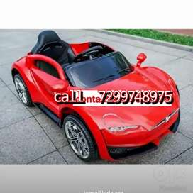 Offer sale on battery operated car bike jeep at best price kids car