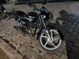Very good condition to splendor 82795824 g86