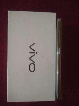 Vivo Y21L (16GB)