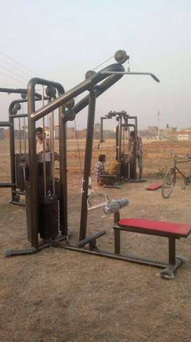 gym hi gym wholesale price me lagaye