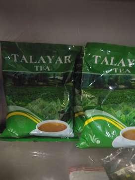 thalayar tea powder  (factory )