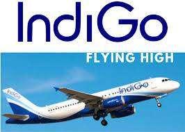indigo recruitment/Indigo Airlines / Airlines Industry / Airport Job /