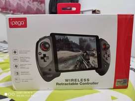 Joystick Ipega PG-9083 Stick Stik Game Android Nintendo Switch Terbaik