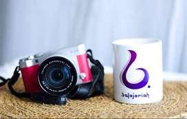 jual mug custom murah di palembang
