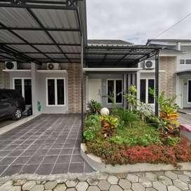 Fortuna Mansion Wonokromo (3 unit terakhir di Jln. Pleret - Balong)