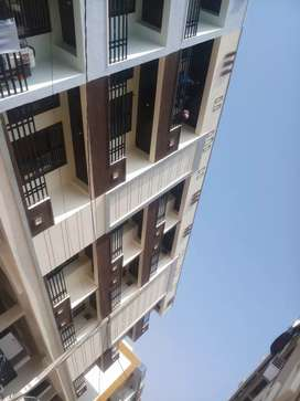 3 BHK LUXURY FLAT FOR SALE JDA APPROVED 90%LOANEBAL
