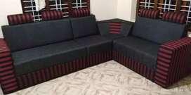 Wholesale price Sofa Company
