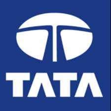 Apply Fast to start your Career in Big Brand Company Tata Motors  Tata