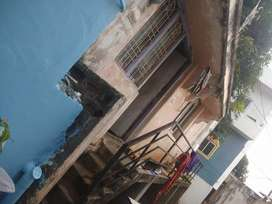 Rekula seddu Konda medha Barmacamp srinivasanagar nookalammatemple