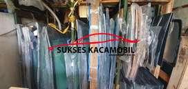 KACA MOBIL MAZDA CX-9 + LAYANAN HOME SERVICE KACAMOBIL