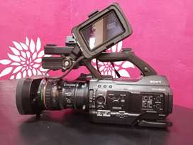 Pmw300 for sale
