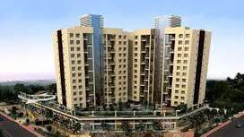 Large 2 BHK for sale in Galaxy One, kharadi