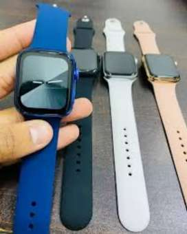 BRAND NEW SMART WATCH STOCK AVAILABLE IN IMPHAL ON WHOLESALE PRICE