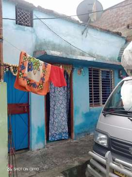 Vijay shree nagar  airodrum road indore